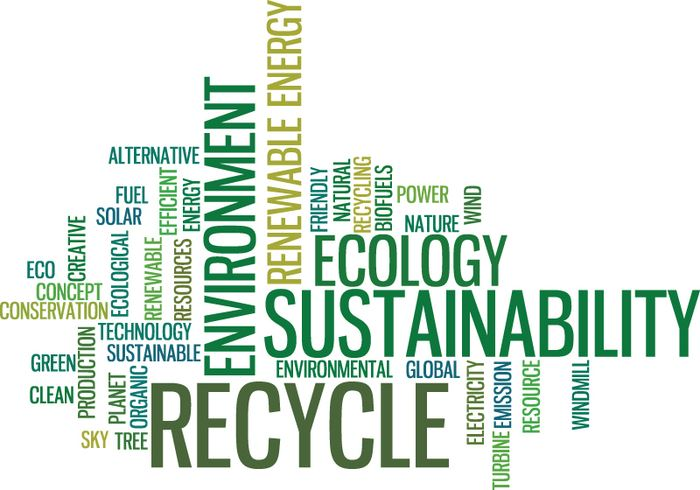 environmental-sustainbility-smaller-1
