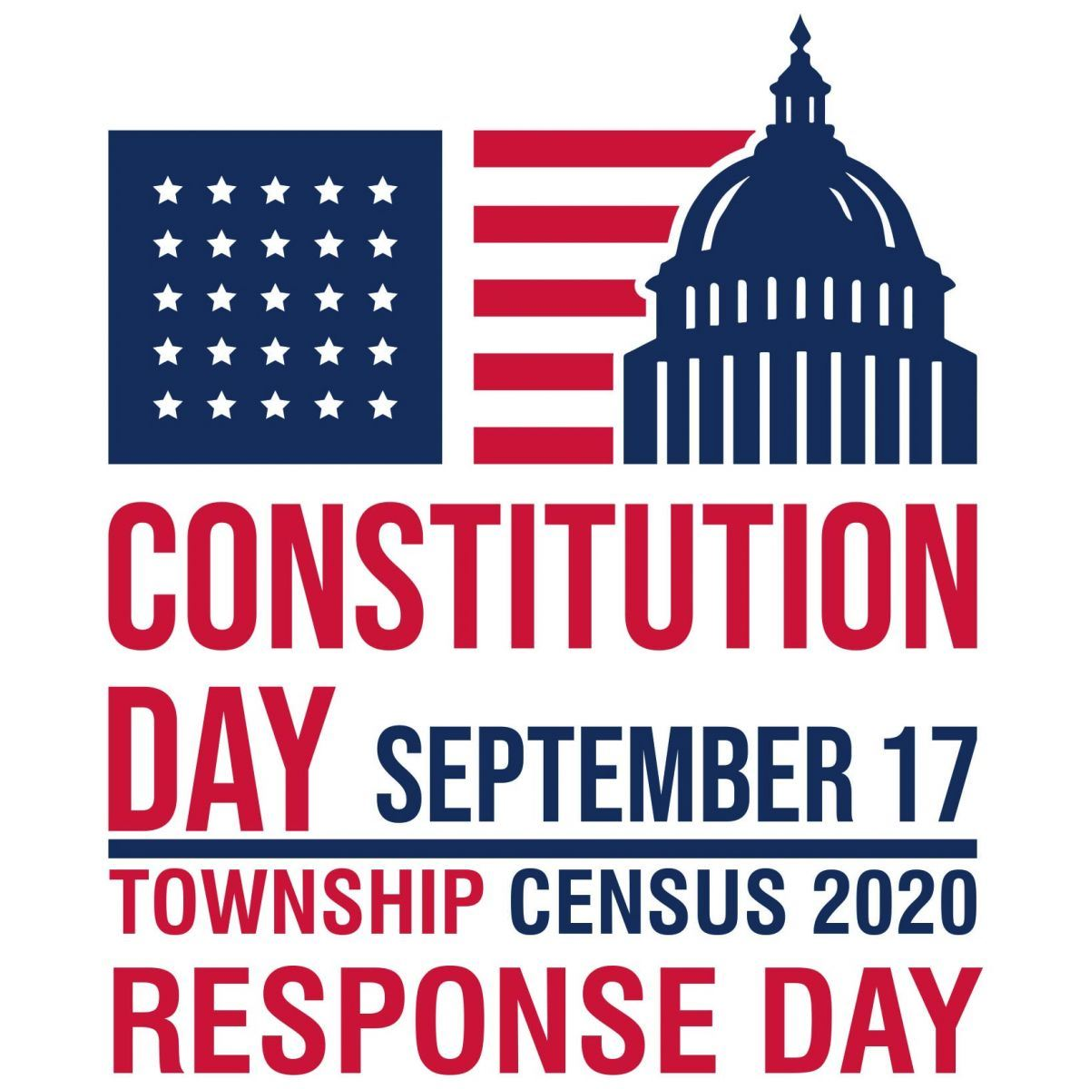 Census Constitution Day